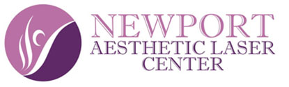 Newport Aesthetic Laser Center